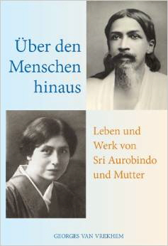 CoverVrekhem_Aurobindo+Mutter